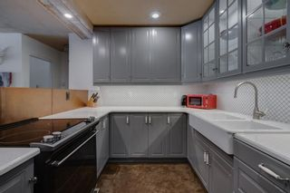 Photo 9: 314 339 13 Avenue SW in Calgary: Beltline Apartment for sale : MLS®# A1067563