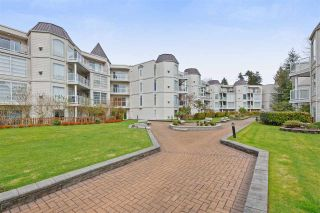 """Photo 18: 207 1219 JOHNSON Street in Coquitlam: Canyon Springs Condo for sale in """"MOUNTAINSIDE PLACE"""" : MLS®# R2617272"""