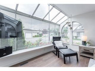 """Photo 10: 703 21937 48 Avenue in Langley: Murrayville Townhouse for sale in """"Orangewood"""" : MLS®# R2593758"""