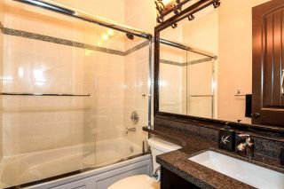Photo 16: 11631 MONTEGO Street in Richmond: East Cambie House for sale : MLS®# R2088525