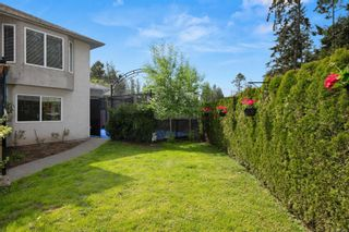 Photo 27: 6 pearce Pl in : VR Six Mile House for sale (View Royal)  : MLS®# 874495