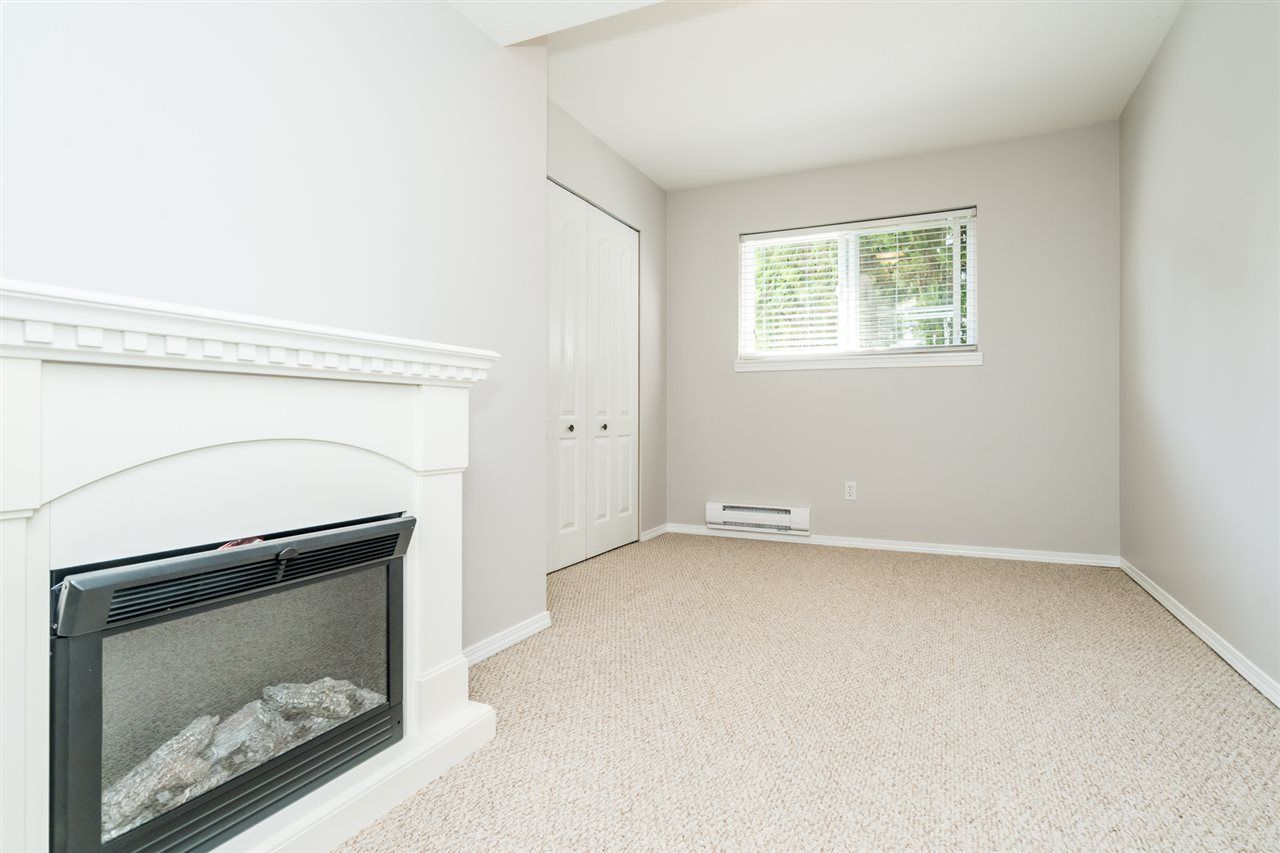 """Photo 32: Photos: 35715 LEDGEVIEW Drive in Abbotsford: Abbotsford East House for sale in """"Ledgeview Estates"""" : MLS®# R2481502"""