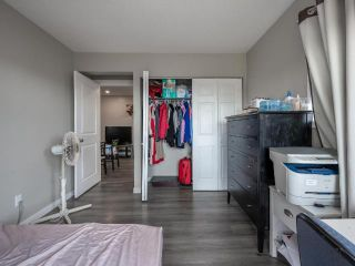 Photo 40: 405 MONARCH Court in Kamloops: Sahali House for sale : MLS®# 164542