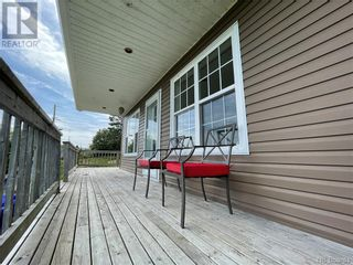 Photo 11: 11 Fundy View Lane in Back Bay: House for sale : MLS®# NB061061