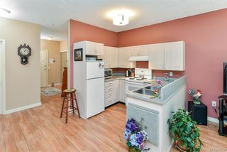 Photo 12: 113 1485 Garnet Rd in Saanich: SE Cedar Hill Condo for sale (Saanich East)  : MLS®# 840548