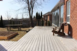 Photo 33: 1180 Ashland Drive in Cobourg: House for sale : MLS®# X5165059