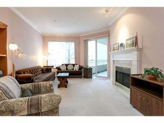 Photo 4: 226 3098 GUILDFORD Way in Coquitlam: North Coquitlam Condo for sale : MLS®# V1103798