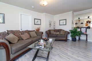 Photo 3: 3132 Sherman Rd in : Du West Duncan House for sale (Duncan)  : MLS®# 872152