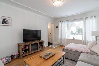 Photo 3: 809 Bond Street in Winnipeg: West Transcona Residential for sale (3L)  : MLS®# 202101710
