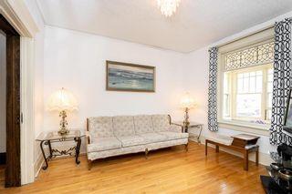 Photo 6: 157 Chestnut Street in Winnipeg: Wolseley Residential for sale (5B)  : MLS®# 202024846