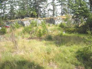 """Photo 4: Lot 11 PINEHAVEN Way in Garden Bay: Pender Harbour Egmont Land for sale in """"WHITAKERS WATERFRONT"""" (Sunshine Coast)  : MLS®# R2501638"""