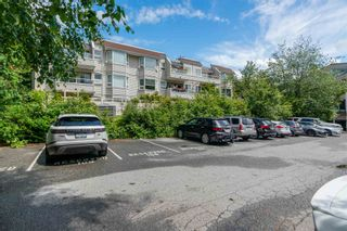 """Photo 22: 309 1155 ROSS Road in North Vancouver: Lynn Valley Condo for sale in """"THE WAVERLEY"""" : MLS®# R2594505"""