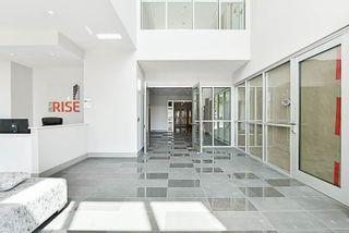"""Photo 34: 1311 11967 80 Avenue in Surrey: Scottsdale Condo for sale in """"Delta Rise"""" (N. Delta)  : MLS®# R2594426"""