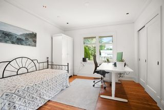 Photo 12: 3919 W KING EDWARD Avenue in Vancouver: Dunbar House for sale (Vancouver West)  : MLS®# R2607742