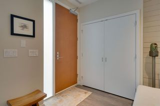 Photo 38: 113 Confluence Mews SE in Calgary: Downtown East Village Row/Townhouse for sale : MLS®# A1138938