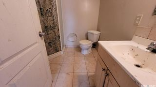Photo 13: 832 G Avenue North in Saskatoon: Caswell Hill Residential for sale : MLS®# SK868518