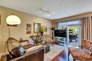 """Photo 18: 171 15501 89A Avenue in Surrey: Fleetwood Tynehead Townhouse for sale in """"AVONDALE"""" : MLS®# R2597130"""