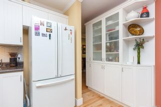 Photo 15: 2617 Prior St in : Vi Hillside Row/Townhouse for sale (Victoria)  : MLS®# 863994