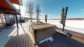 Photo 3: 13333 SUNNYSIDE Drive: Charlie Lake House for sale (Fort St. John (Zone 60))  : MLS®# R2549974