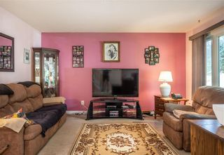 Photo 2: 405 Keenleyside Street in Winnipeg: East Elmwood Residential for sale (3B)  : MLS®# 202015318