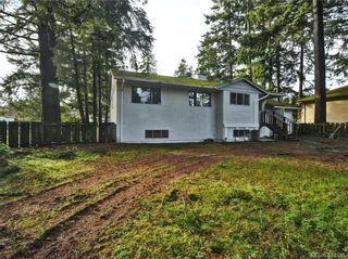 Photo 12: 536 Acland Ave in VICTORIA: Co Wishart North House for sale (Colwood)  : MLS®# 804616