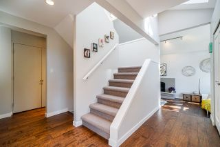 """Photo 4: 150 KOOTENAY Street in Vancouver: Hastings Sunrise House for sale in """"VANCOUVER HEIGHTS"""" (Vancouver East)  : MLS®# R2480770"""
