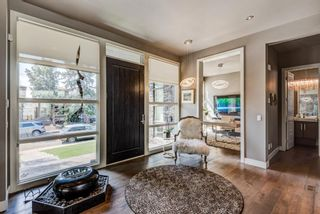 Photo 2: 2008 32 Avenue SW in Calgary: South Calgary Detached for sale : MLS®# A1140039