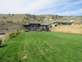Photo 14: 2 950 IDA Lane in : Westsyde House for sale (Kamloops)  : MLS®# 130729