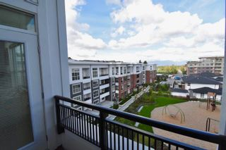 """Photo 14: D419 8150 207 Street in Langley: Willoughby Heights Condo for sale in """"Union Park"""" : MLS®# R2623488"""