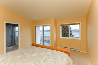 Photo 8: 1 3020 Cliffe Ave in : CV Courtenay City Row/Townhouse for sale (Comox Valley)  : MLS®# 870657