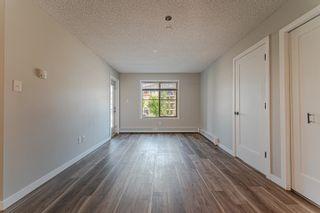 Photo 10: 211 1080 MCCONACHIE Boulevard in Edmonton: Zone 03 Condo for sale : MLS®# E4252505