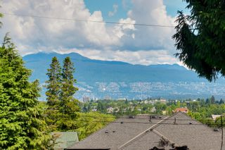 Photo 4: 2149 West 35th Ave in Vancouver: Quilchena Home for sale ()  : MLS®# V1072715