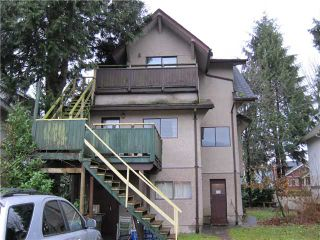 Photo 3: 249 251 W 18TH Avenue in Vancouver: Cambie House for sale (Vancouver West)  : MLS®# V875841
