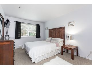 "Photo 19: 108 33688 KING Road in Abbotsford: Poplar Condo for sale in ""College Park Place"" : MLS®# R2473571"