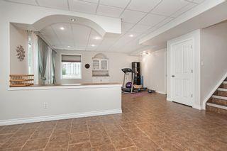 Photo 36: 6924 162 Avenue in Edmonton: Zone 28 House for sale : MLS®# E4266260