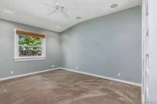 Photo 33: House for sale : 3 bedrooms : 1614 Brookes Ave in San Diego