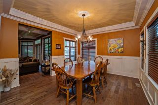 Photo 5: 8591 FRIPP Terrace in Mission: Hatzic House for sale : MLS®# R2091079