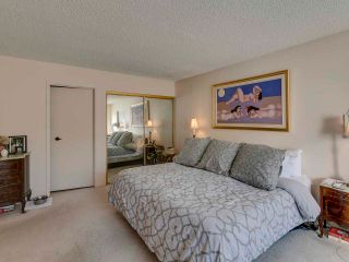 """Photo 29: 2138 NANTON Avenue in Vancouver: Quilchena Townhouse for sale in """"Arbutus West"""" (Vancouver West)  : MLS®# R2576869"""