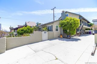 Photo 38: Property for sale: 3616 10th Street in Long Beach