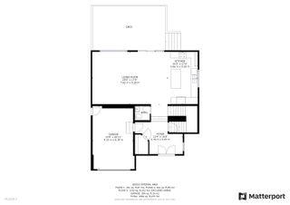 Photo 26: 8107 81A Street in Fort St. John: Fort St. John - City SE House for sale (Fort St. John (Zone 60))  : MLS®# R2611183