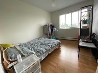 Photo 9: 304 7240 LINDSAY Road in Richmond: Granville Condo for sale : MLS®# R2605393