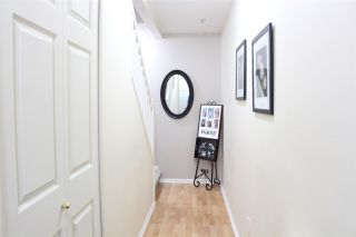 Photo 13: 23 9036 208 STREET in Langley: Walnut Grove Townhouse for sale : MLS®# R2211239