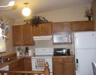 Photo 5: 177 DEXTER ST in WINNIPEG: Residential for sale (Canada)  : MLS®# 2907632