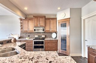 Photo 7:  in Calgary: Royal Oak Detached for sale : MLS®# A1087118