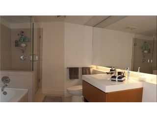 Photo 5: 709 33 W PENDER Street in Vancouver: Downtown VW Condo for sale (Vancouver West)  : MLS®# V1092745