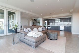 Photo 25: 2713 Goldstone Hts in : La Mill Hill House for sale (Langford)  : MLS®# 877469