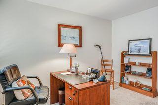 Photo 20: CORONADO CAYS House for sale : 4 bedrooms : 32 Catspaw Cpe in Coronado