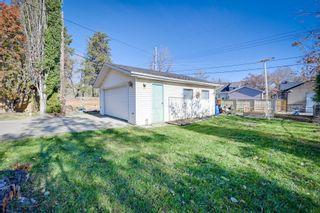 Photo 25: 10961 139 Street in Edmonton: Zone 07 House for sale : MLS®# E4266343