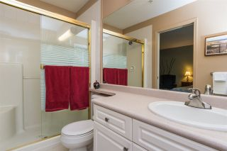 """Photo 11: 3 15432 16A Avenue in Surrey: King George Corridor Townhouse for sale in """"Carlton Court"""" (South Surrey White Rock)  : MLS®# R2172264"""