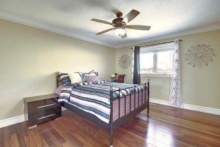 Photo 31: 7128 170 Avenue in Edmonton: Zone 28 House for sale : MLS®# E4225169